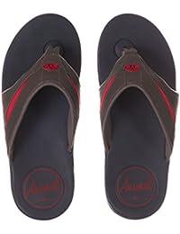 e71745ed21b92 Amazon.co.uk  Animal - Flip Flops   Thongs   Men s Shoes  Shoes   Bags