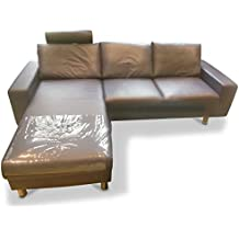 Suchergebnis auf Amazon.de für: stressless sofa