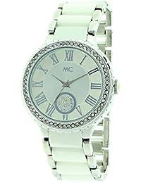 MC Timetrend Damen-Armbanduhr 51500