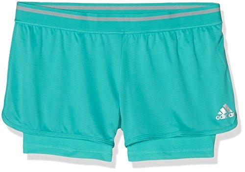 adidas Women's Clima Chill Shorts