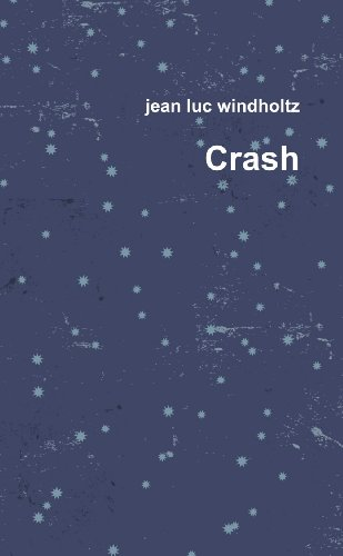 Crash par jean luc windholtz