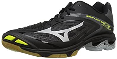 Wave Lightning Z3 Volleyball-Shoes
