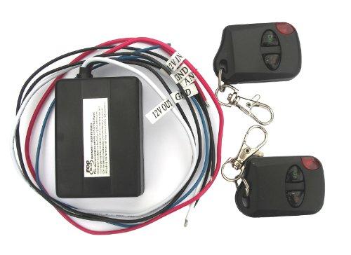 12v-remote-control-switch-2-keyfobs-6a-max