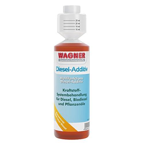 wagner-additif-diesel-gazole-gasoile-041250-250-ml