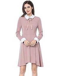fece194404 Amazon.it: la bambola - Vestiti / Donna: Abbigliamento