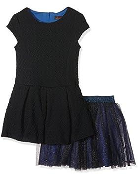 Catimini Mädchen Kleid Ci30215