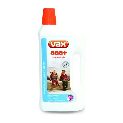 vax-aaa-nettoyant-moquette-concentre-1-solution-de-nettoyage-blanc