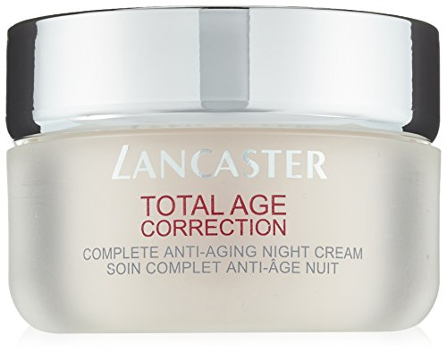 lancaster-total-age-correction-complete-night-cream-50-ml