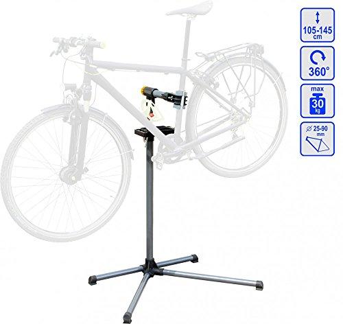 fahrradmontagestander-reparaturstander-prasentationsstander-ausstellungsstander-mit-werkzeugablage-k