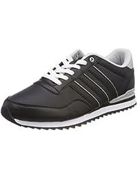 Suchergebnis auf Amazon.de für  adidas jogger - Nicht verfügbare ... a4dfec99f6