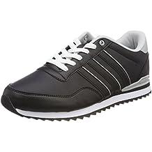 adidas jogger cl scarpe da ginnastica uomo