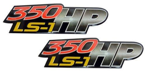 2-x-pair-set-of-2-ls1-350hp-v8-engine-real-aluminum-badge-emblem-for-pontiac-trans-am-firebird-ws6-c