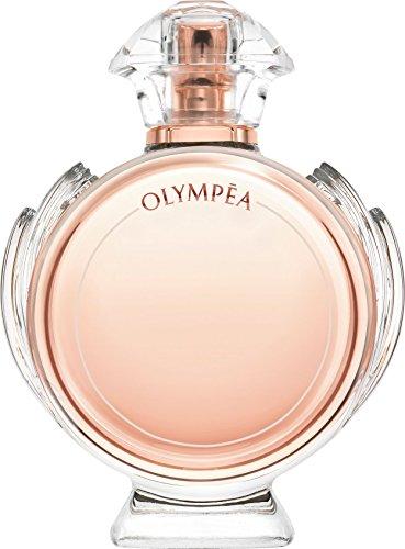 Paco Rabanne Olympea Aqua di profumo, 50 ml
