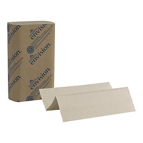 multifold-paper-towel-9-1-5-x-9-2-5-brown-250-pack-16-carton