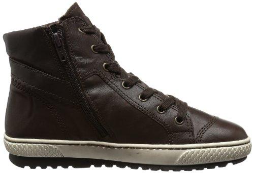 Gabor Shoes  Gabor, bottes & bottines femme Marron - Braun (moro)