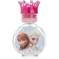 Frozen 6311 - Eau de toilette, 30 ml