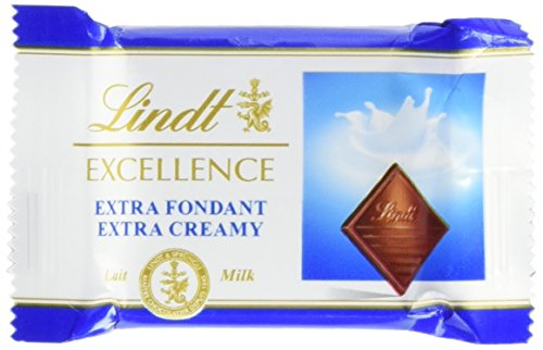 lindt-excellence-extra-cremig-minis-1er-pack-1-x-385-g