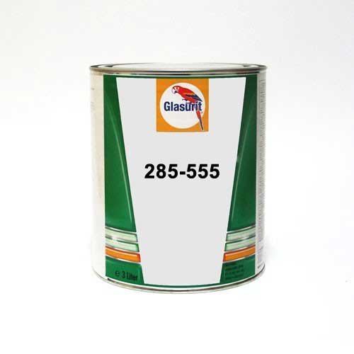 285-555-primer-riempitivo-hs-nero-per-i-fondi-glasurit-285-505-grigio-e-285-655-bianco-3-lt