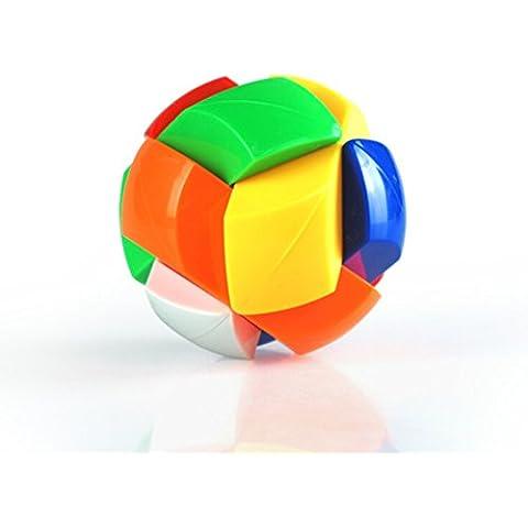 Bambini Bambini Bava Di Puzzle Iq Rompicapo Giocattoli Educativi # 4