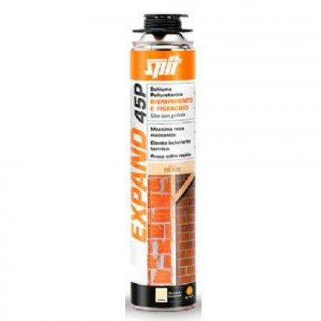 schiuma-poliuretanica-universale-750ml-per-pistola-isolante-professionale-insonorizzante-spit
