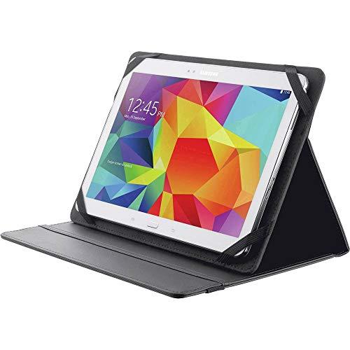 Imagen de Tablet Infantil Para Niños Trust por menos de 15 euros.