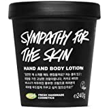 Sympathy for the Skin Body Cream by LUSH