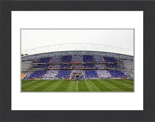 framed-print-of-opening-of-the-american-express-community-stadium