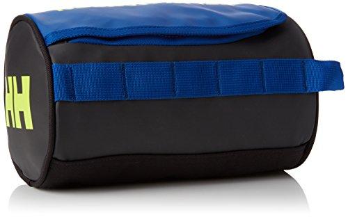 Helly Hansen Unisex Wash 2 Tasche olympian blue