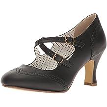 10d9c10745378d Suchergebnis auf Amazon.de für  Pinup Couture