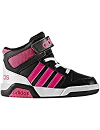 basket adidas montant homme