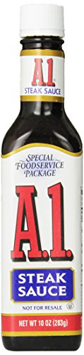 kraft-a1-steak-sauce-283g