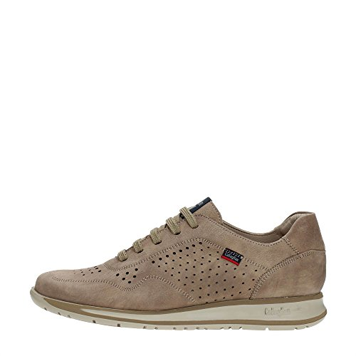 Callaghan 88412 Sneakers Homme Taupe