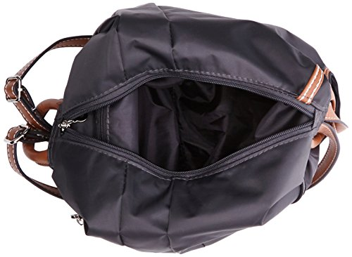 Picard Backpack, Borsa a mano/zaino Donna 5.9x31x29 cm (B x H x T) Grigio (Anthrazit)