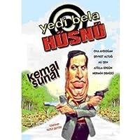Yedi Bela H??sn?? (Dvd) by Kemal Sunal