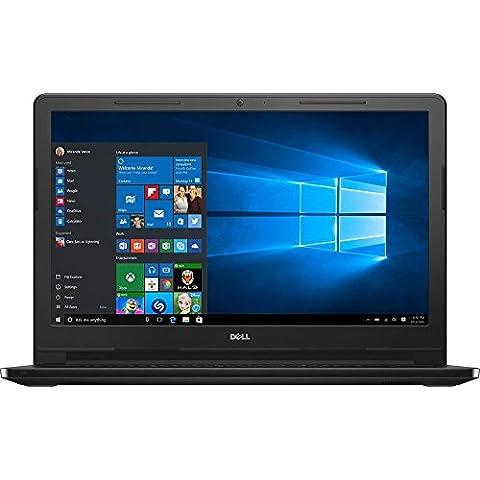 Dell Inspiron 15 3000 I3558 - 15.6
