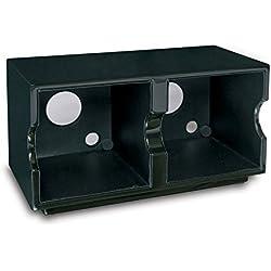 Rapport London Evo Boxen Double FR02