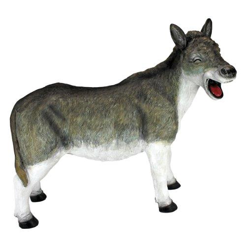 design-toscano-vache-qui-rit-statue-ane