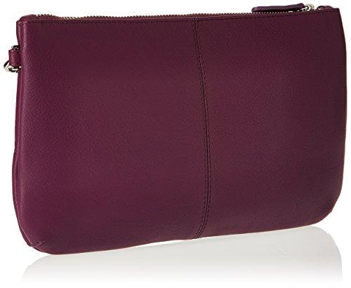 Le tanneur Valentine, Pochette Violet (X1)
