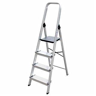 Ladder altipesa 6peldaão Width 356