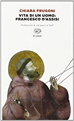 I 10 migliori libri su San Francesco d'Assisi