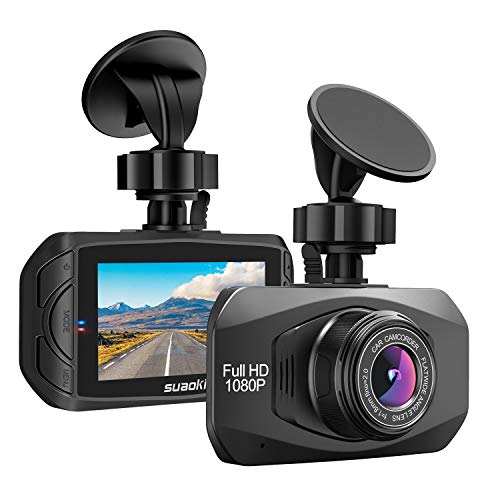 a92d7189588 Hd-vision the best Amazon price in SaveMoney.es