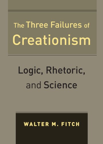 Get the three failures of creationism logic rhetoric and pdf get the three failures of creationism logic rhetoric and pdf january 12 fandeluxe Gallery