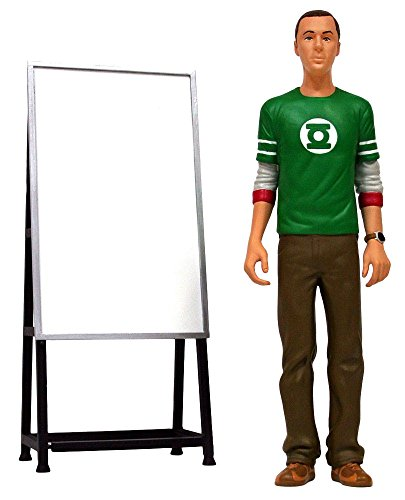 big-bang-theory-figurine-18cm-sheldon-cooper