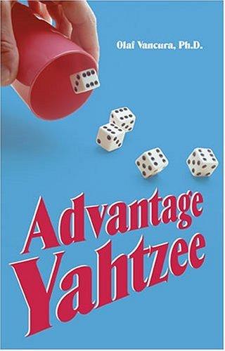 advantage-yahtzee-by-olaf-2001-12-01
