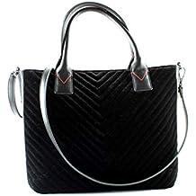 Amazon.it  borse pinko bag tracolla a4d3c0d9b65