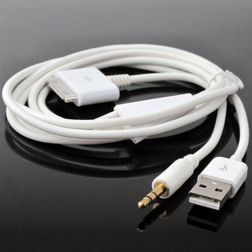 cavo-per-auto-con-adattatore-connettore-usb-20-connettore-rca-jack-da-35-mm-aux-per-apple-iphone-4-e