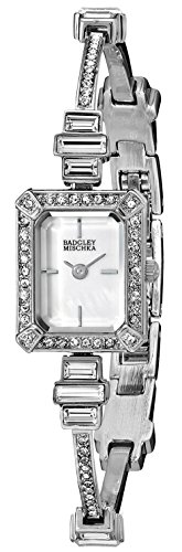 badgley-mischka-womens-ba-1313wmsb-swarovski-crystal-accented-bracelet-watch