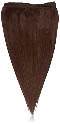 Black Star Extension de Cheveux Yaki 12 6