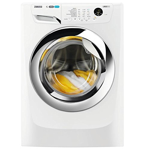 zanussi-zwf91483wh-1400-spin-9kg-washing-machine