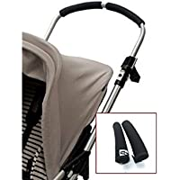 Amazon.es: Manoplas - Accesorios: Bebé
